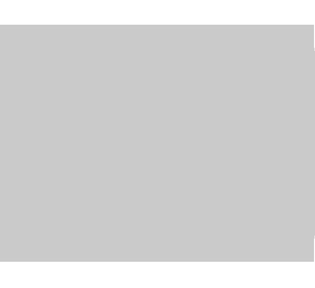 Przegrywanie kaset Vhs na płyty DVD w Kaliszu.